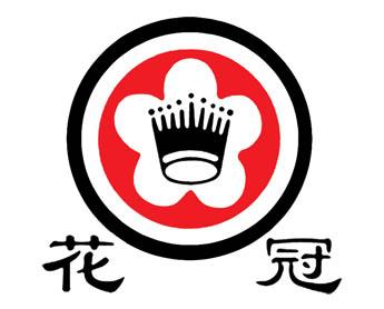 山东花冠酒业集团有限公司